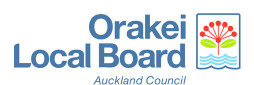 Orākei Local Board