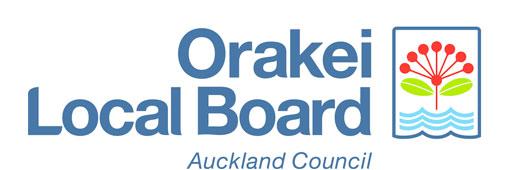 Orākei Local Board