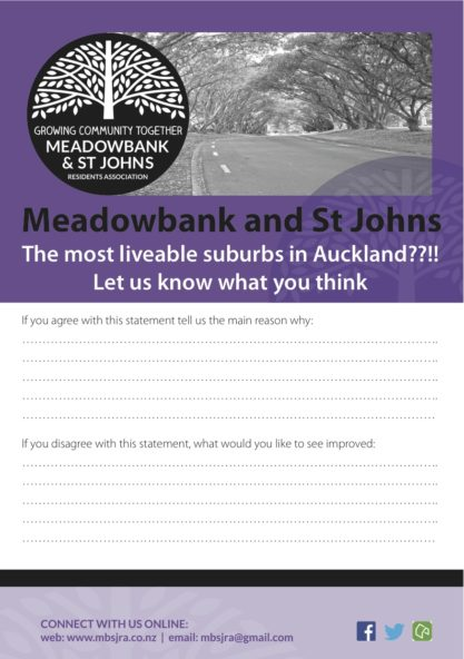 most-liveable-suburbs-a5-flyer-20161025-copy