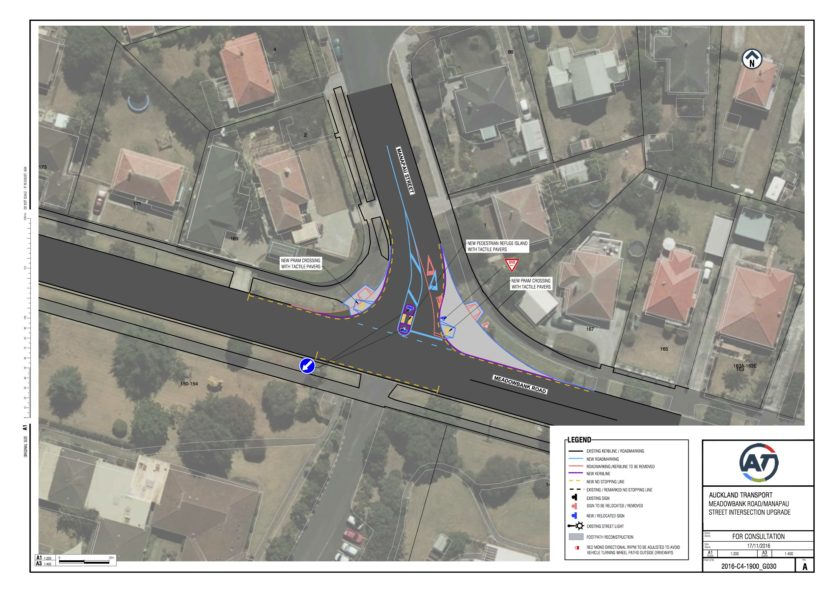 meadowbank-rd-intersection-copy